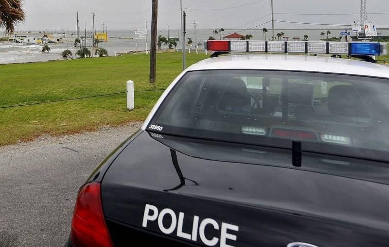 В Техасе пять человек погибли в результате стрельбы
