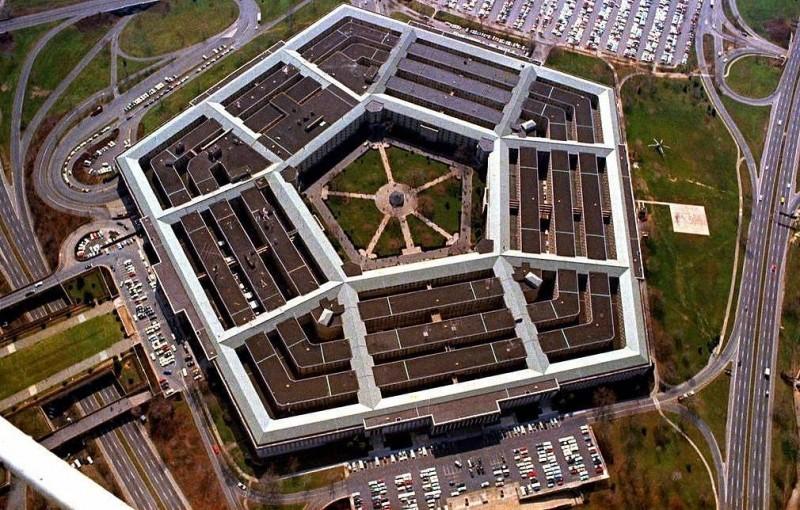 США перебросят дополнительные войска и средства ПВО на Ближний Восток