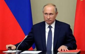 Кирилл Вышинский заявил, что не подвергался пыткам под стражей