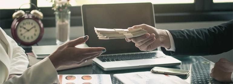 выдача займа работнику из кассы как избавиться от кредита реальные способы