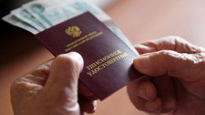 В Эстонии число заразившихся коронавирусом выросло до 283 человек