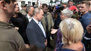 В Москве нанесут около трех миллионов квадратных метров дорожной разметки