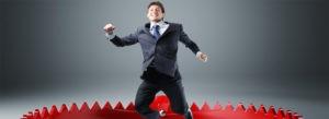 Работодатель-физлицо: трудовой договор не обязателен?