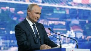 Медведев заявил о необходимости обеспечить доступность яслей к 2021 году