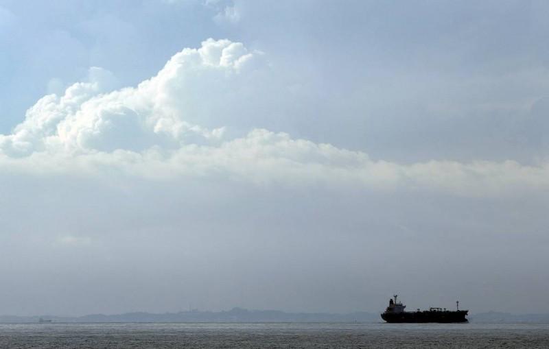 Освобожденные из плена в Камеруне российские моряки отправятся на родину 23 сентября