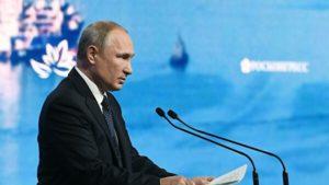 Москалькова заявила, что готова помочь Бутиной в социализации
