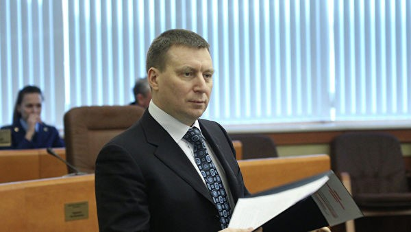 Зампред Мосгордумы подал иск к Навальному из-за публикаций ФБК