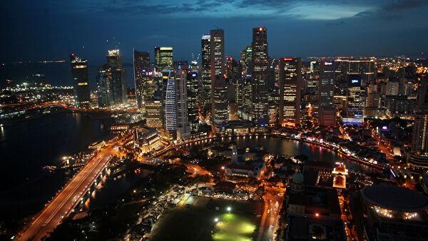 В Сингапуре мужчине, который купил авиабилет и не полетел, грозит тюрьма