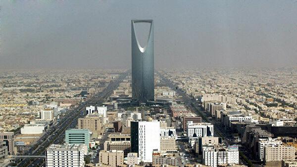 В Саудовской Аравии начались морские учения с участием красноморских стран