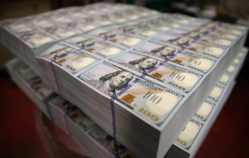 Bloomberg: Кипр досрочно погасил кредит перед Россией на сумму €1,56 млрд