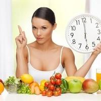 Не принимайте важных решений на голодный желудок