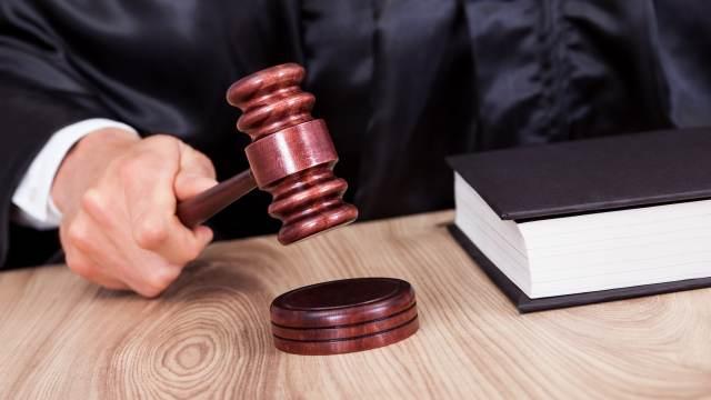 """4 обвиняемых по делу """"Зимней вишни"""" хотят отправить под домашний арест"""