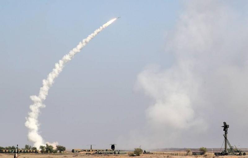 В США заявили, что не обращались к каким-либо странам о размещении ракет средней дальности