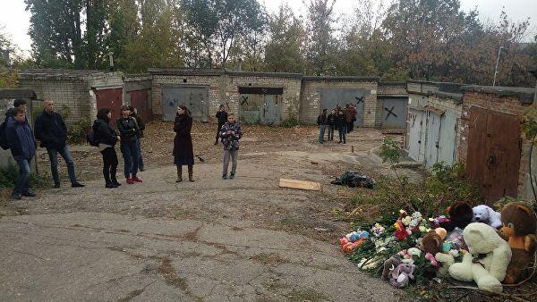 В СФ ответили на призывы вернуть смертную казнь после трагедии в Саратове