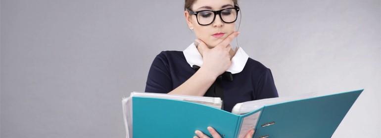 Какие документы регистрируют в книге продаж