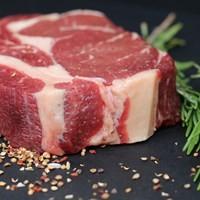 Снизить уровень холестерина можно при помощи диеты без красного мяса