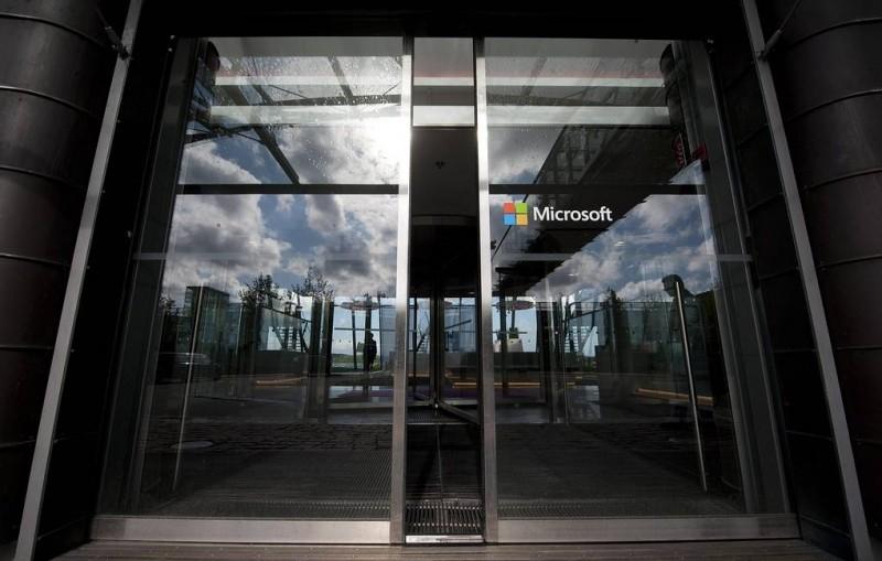 В Microsoft сообщили о попытках иранских хакеров взломать аккаунты руководства США