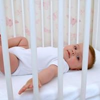 Найдена причина внезапных детских смертей