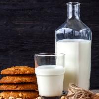 Употребление молочных продуктов связано с раком простаты
