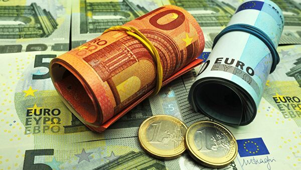 В московском ресторане у мужчины украли сумку с 30 тысячами евро