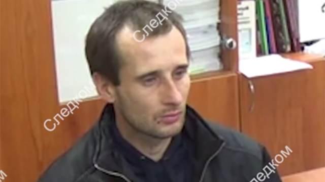 Непростой: во ФСИН дали характеристику убийце школьницы в Саратове