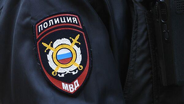 Бронемашина в Костроме протаранила легковушку из-за  отказа тормозов