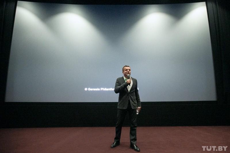 Парфенов объяснил исчезновение названия «Намедни» изего передачи наYouTube