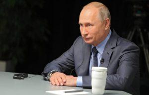 Топилин: рост пенсий после перемен в законодательстве будет беспрецедентным в истории РФ