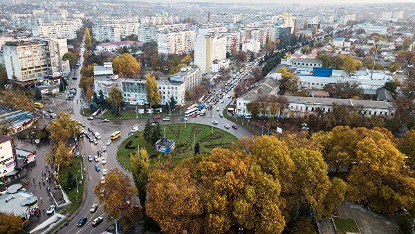 Более трехсот соцобъектов подключат к высокоскоростному интернету в Крыму