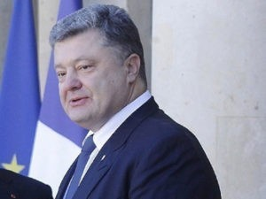 Новую пенсионную реформу Кремль объявит сразу после выборов