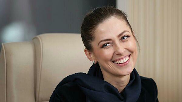 Иран отпустил задержанную ранее россиянку Юзик, она летит в Россию