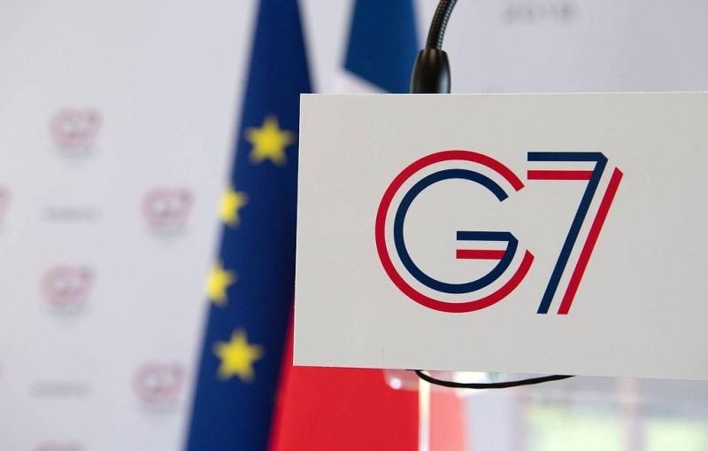 Россию могут пригласить на саммит G7. Он пройдет во Флориде в июне 2020 года