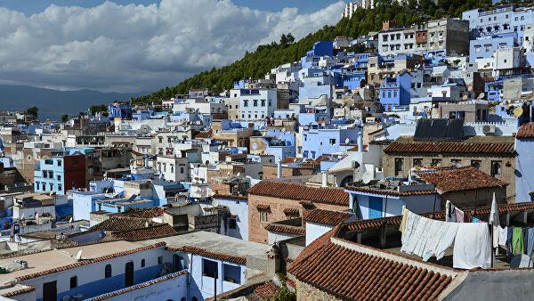 Суд в Марокко приговорил к казни еще одного обвиняемого в убийстве туристок