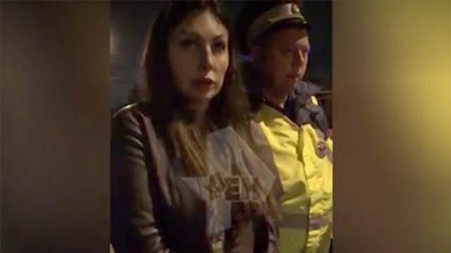 Экс-помощница Бочкаревой о скандале с кокаином: Чем дальше — тем хуже