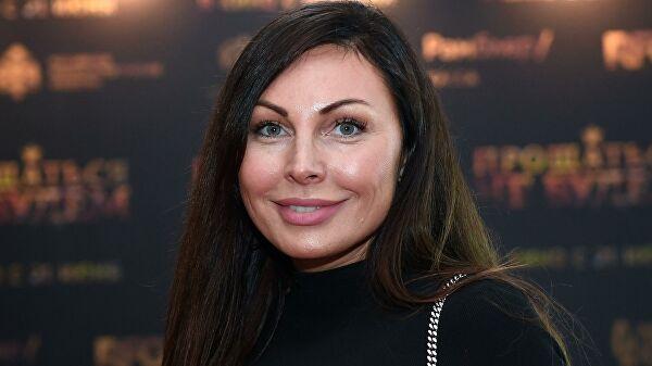 Соседи Бочкаревой сообщили об исчезновении актрисы, пишут СМИ