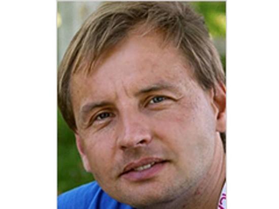 В Москве проводится обыск у директора физического института РАН
