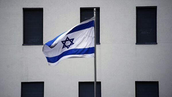 Израиль будет ускоренно рассматривать просьбы россиян об убежище