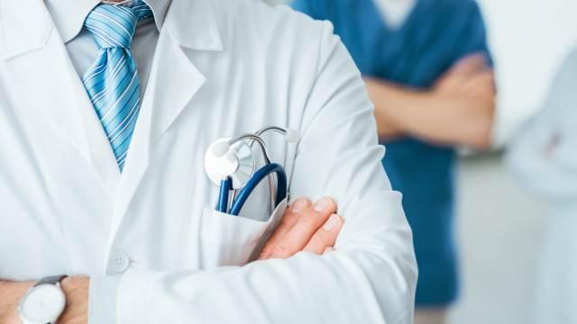 Не обнаруживший у ребенка аппендицит врач пойдет под суд
