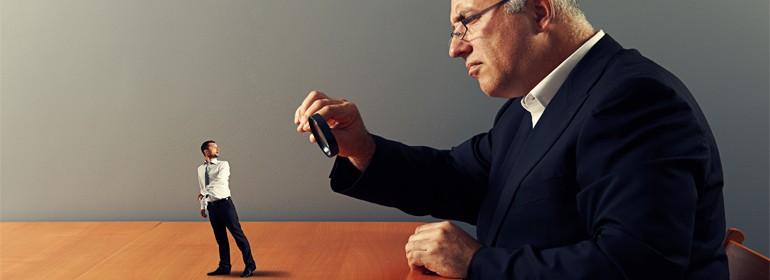 Какие ведомства  проверяют бизнес чаще?