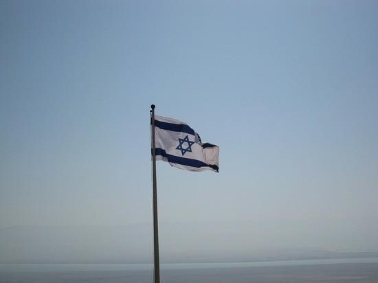 Посольство Израиля в России объявило о закрытии