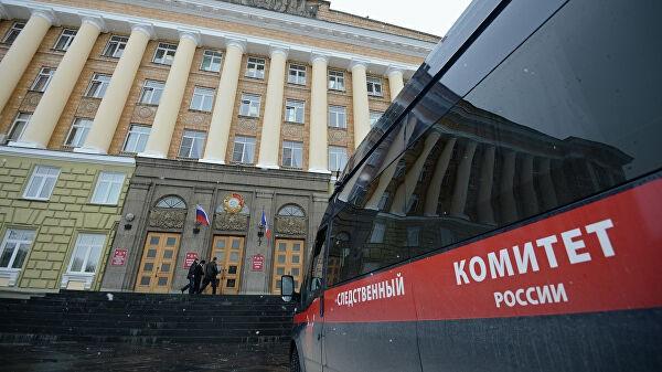 Кировский омбудсмен взял под контроль дело о ДТП с ребенком