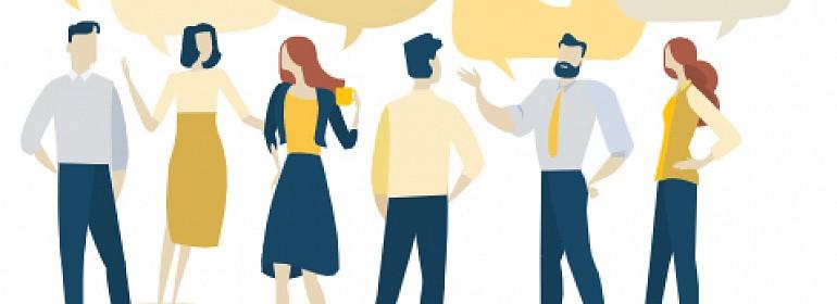 Экспертная поддержка программы БухСофт 2020 защищает бухгалтеров от ошибок в отчетный период