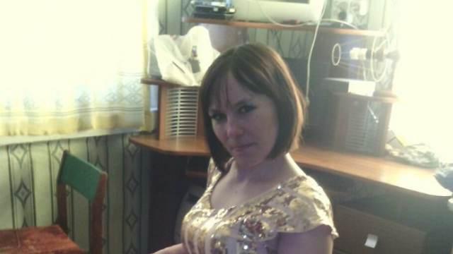 Установлен подозреваемый в зверском убийстве матери шестерых детей