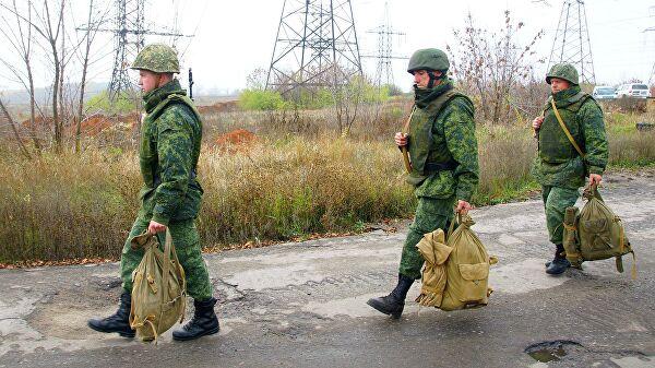 В Раде заявили об отсутствии прогресса по закону об особом статусе Донбасса
