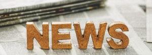 Что изменится в жизни россиян с августа: новые штрафы, индексация пенсий и т.д.