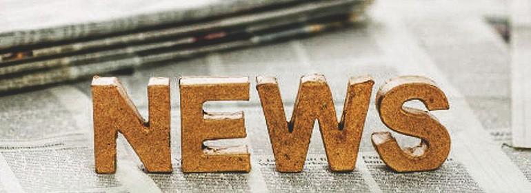 """ТОП-7 новостей недели. Запрет для приставов. Борьба с """"отмыванием"""". Отказ в вычете"""