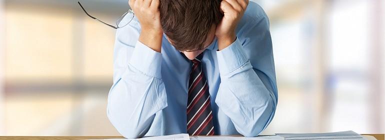 Долг физлица: признаем безнадежным или нет?