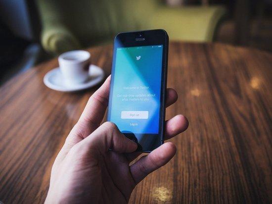 Twitter начнет блокировать «негативные» аккаунты
