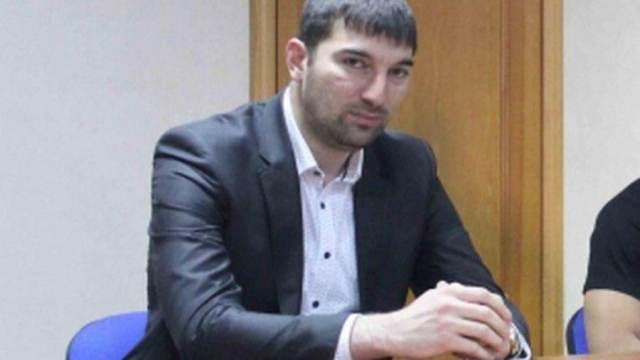 В СК рассказали о продвижении в расследовании убийства Эльджаркиева