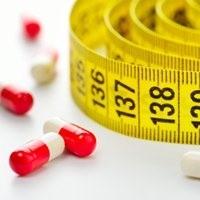 Средства для контроля веса вызывают расстройства пищевого поведения